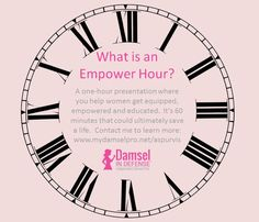 Damsel in Defense Empower Hour. 60 minutes that could save a life! Birthday Party Table Decorations, Birthday Party Tables, Winter Club, Damsel In Defense, Grit And Grace, Party Background, Super Party, Party Poster, Self Defense