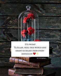 Quran Quotes Inspirational, Quran Quotes Love, Beautiful Islamic Quotes, Arabic Quotes, Faith Quotes, Short Islamic Quotes, Islamic Phrases, Islamic Qoutes, Islamic Dua