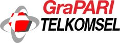Customer Service, Grapari Telkomsel, Pekalongan Customer Service, Customer Support