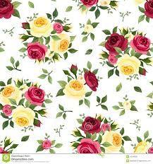 Resultado de imagem para rosas inglesas
