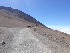 Tenerife Walking Festival Tenerife, All Over The World, Wander, Hiking, Country Roads, Beach, Nature, Outdoor, World