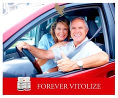 Vitality Supplement - superior-quality products that offer true health solutions for both men's and women's special needs. Forever Business, True Health, Hormone Balancing, Forever Living Products, Way Of Life, Healthy Nutrition, Our Body, Car Insurance, All Things