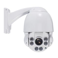 EDSSZ® ONVIF HD 2MP 1080P IP PTZ Outdoor wasserdichte IR ... https://www.amazon.de/dp/B06XDMQZQG/ref=cm_sw_r_pi_dp_x_VqEvzb2AZP2R2