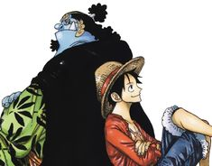 One Piece: Two Years Later/#1482567 - Zerochan