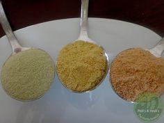 Asia-Gewürzmischung Curry, Asian Kitchen, Kraut, Pesto, Bbq, Fitness, Desserts, Lemon Grass, Cilantro