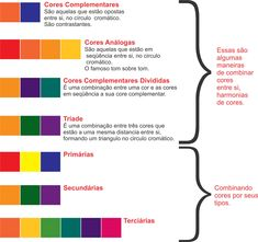 Ideas for patchwork design fashion colour Patchwork Tiles, Patchwork Designs, How To Approach Women, Art Puns, Bubble Quilt, Color Blocking Outfits, Art Vintage, Mature Fashion, Color Harmony