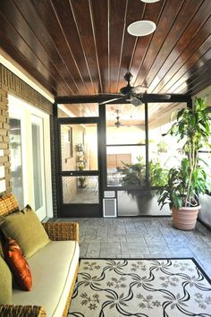 Modern Home Renovation MHR In Kingwood Texas 77339 Remodeling Love The Wood Ceiling So Cozy