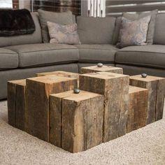 Stunning table......