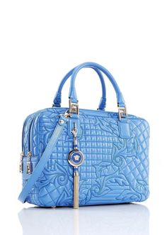 Gojee - Demetra Bag by Versace
