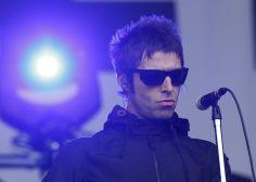 Attentat de Manchester : la réaction de Liam Gallagher et des autres célébrités