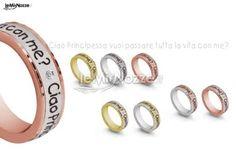 http://www.lemienozze.it/operatori-matrimonio/gioielli/fedi-per-il-matrimonio/media/foto/25  Fedi nuziali personalizzate con diamantini