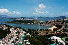 Discovery Bay | Hong Kong