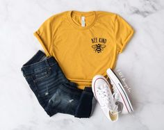 easy outfits to put together,easy fashion outfits comfy casual,easy fashion outfits,for women Teenage Girl Outfits, Cute Teen Outfits, Lazy Outfits, Teen Fashion Outfits, Teenager Outfits, Stylish Outfits, Fashion For Teens, Cute Teen Shirts, Cute Summer Outfits For Teens