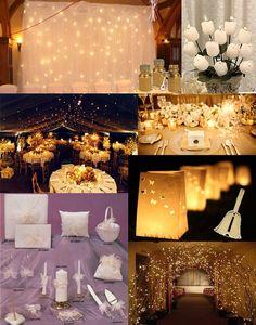 40 Best Scheherazade Images Arabian Nights Party