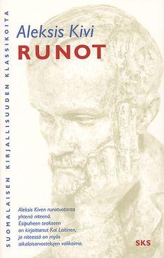 Runot Books, Libros, Book, Book Illustrations, Libri