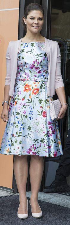 269 bästa bilderna på A.klädkombinationer | Kläder, Mode