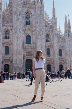 826468ed0b 4950 Best ITALIA images in 2019 | Destinations, Places to visit, Viajes