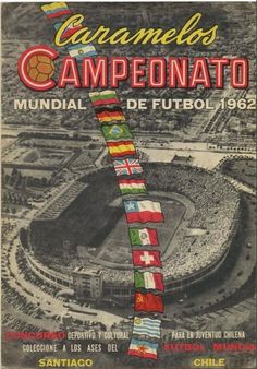 World Cup 2014, Fifa World Cup, Soccer Logo, Football Pictures, Soccer World, Vintage Football, Olympic Games, Vintage Posters, Olympics