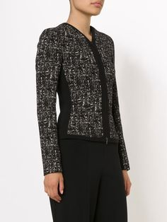 http://www.farfetch.com/gy/shopping/women/narciso-rodriguez-printed-tweed-jacket-item-11076243.aspx?storeid=9273