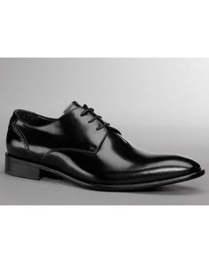 sports shoes 75968 caca0 Men in Black III Style Inspiration  Style  GQ Men s Apparel, Gq, Black