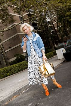 The Big Business Of Street Style Bait+#refinery29