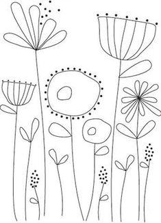よみがえる刺繍熱 | Sabotenのアメブロ編
