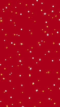 Fantastic Absolutely Free Christmas Wallpaper pattern Suggestions Since Christmas time techniques, one of many popular elements having a lot of people is actually red Christmas Wallpaper Iphone Tumblr, Christmas Phone Backgrounds, Christmas Phone Wallpaper, Holiday Wallpaper, Christmas Background, Cellphone Wallpaper, Mobile Wallpaper, Wallpaper Backgrounds, Iphone Wallpaper