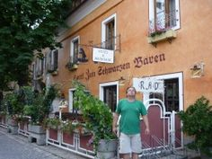 pátek - Emmersdorf ve dne Austria, Outdoor Decor
