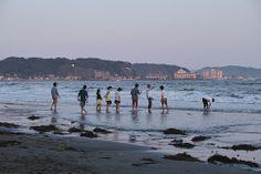 2014/05/01 鎌倉散歩
