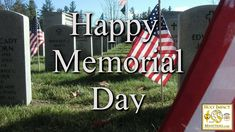 Happy Memorial Day Happy Memorial Day, Holi, Memories, Words, Memoirs, Souvenirs, Holi Celebration, Remember This, Happy Anniversary
