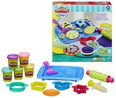 Play-Doh Sweet Shoppe Cookie Creations Play-Doh https://www.amazon.co.uk/dp/B00YAOA7R8/ref=cm_sw_r_pi_dp_x_V7ylybDDD5JD8