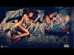 GIULIA - VORBE GOALE (RADIO EDIT)
