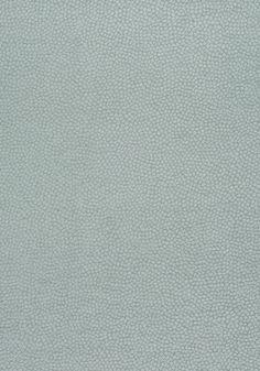 KALI, Aqua, W80517, Collection Mosaic from Thibaut