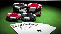 Fuel may game is the reliable platform where you can find teen patti chips online and you can buy or sell ultimate teen patti chips easily here . if you want to buy or sell your chips, you can enlist here and instantly get in touch with interested buyer or seller respectively.So what are you waiting for? Register on the site and indulge in uninterrupted gaming experience of the patti.http://www.fuelmygame.com/