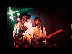 Bruce Springsteen - KEAN COLLEGE 1974 (complete show) - YouTube