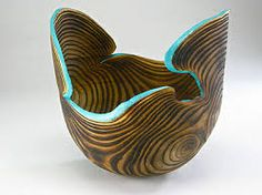 1000 Images About Wood Craft On Pinterest Woodworking