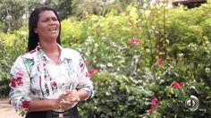 Mirian Silva   Quero ser fiel - Clipe Oficial 2013