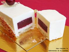 Recetas de cocina y gastronomía - Gastronomía & Cía - Página 188