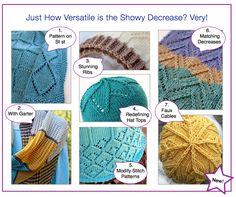 Showy_Dec_Versitility