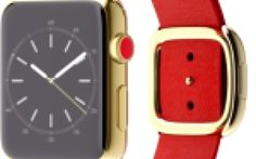 Apple Watch - novità importanti in vista dell'uscita #apple #applewatch #applenews