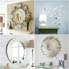 espelhos-personalizados-luxuosos