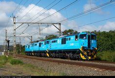 Net Photo: Shosholoza Meyl Class (Electric) at Ashburton - KwaZulu Natal, South Africa by SAR Connecta South African Railways, Kwazulu Natal, Electric Locomotive, Missouri, Diesel, Engineering, Journey, Train, World