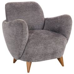 19 Best chair_Ia llo images in 2019   Chair, Furniture