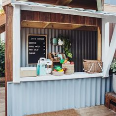 Bubble waters on the house today guys! Ziya is spending so much time in this cubby and he just loves it! Kids Cubby Houses, Kids Cubbies, Play Houses, Outdoor Fun, Outdoor Spaces, Outdoor Decor, Kyal And Kara, Outdoor Projects, Scandinavian Design