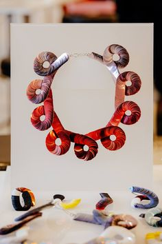 Jewellery Exhibition, International Jewelry, Central Saint Martins, Never Sleep, Jewelry Art, Product Launch, Make It Yourself, Contemporary, Creative