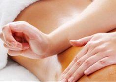 Escort Massage Dk Yoni Lingam Massage