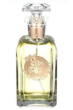 35 More Fall Fragrances - Houbigant Orangers en Fleurs Eau de Parfum