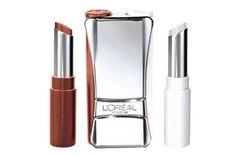Bold Lip Color: Medium, Warm Skin... L'Oreal Paris Infallible Never fail lipstick in Amber... $12