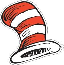 Seuss Printables