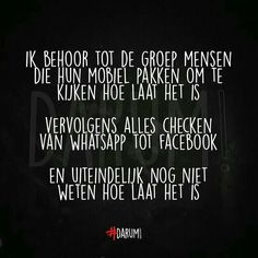 Guilty as sin Jokes Quotes, Sarcastic Quotes, Funny Quotes, Qoutes, Funny Pics, Dutch Words, Quotes That Describe Me, Word Sentences, Happy Minds